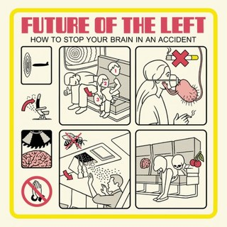 10269-how-to-stop-your-brain-in-an-accident.jpg