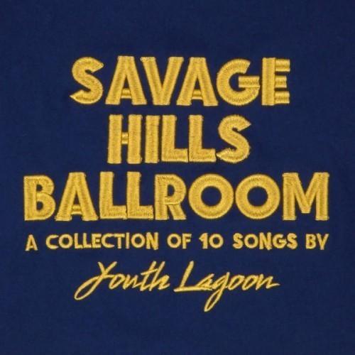 36659-savage-hills-ballroom.jpg