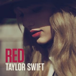 4269-red.jpg