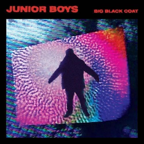 44345-big-black-coat.jpg