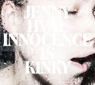 6271-innocence-is-kinky.jpg