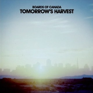 6772-tomorrows-harvest.jpg