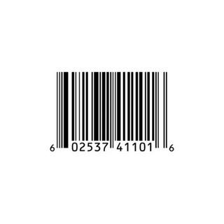 8345-my-name-is-my-name.jpg