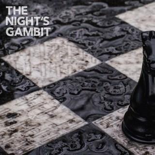 8768-the-nights-gambit.jpg