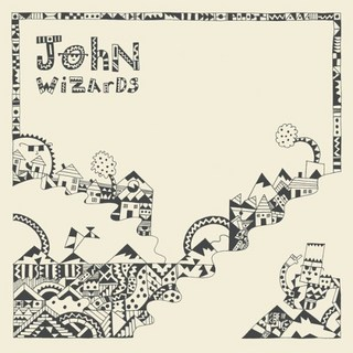 9494-john-wizards.jpg