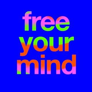 9715-free-your-mind.jpg