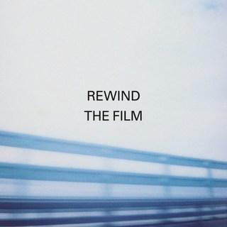 9736-rewind-the-film.jpg