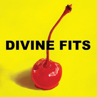 a-thing-called-the-divine-fits.jpg