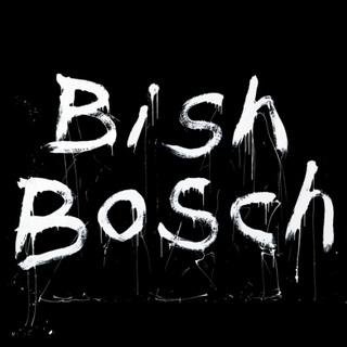 bish-bosch.jpg