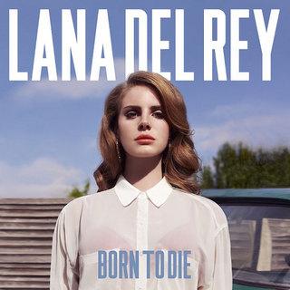 born-to-die.jpg