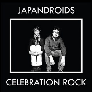 celebration-rock.jpg