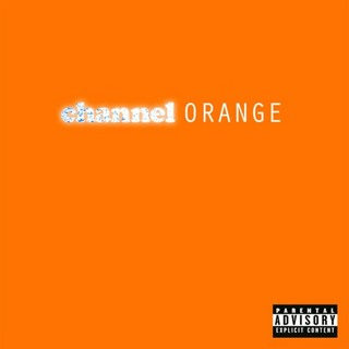 channel-orange.jpg