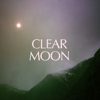 clear-moon.jpg
