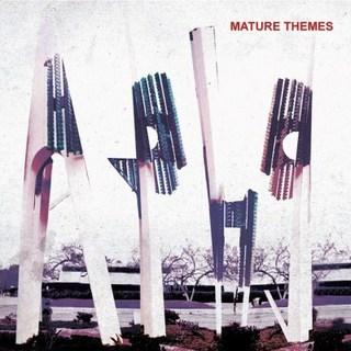 mature-themes.jpg