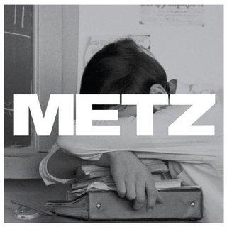 metz (1).jpg