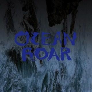 ocean-roar.jpg