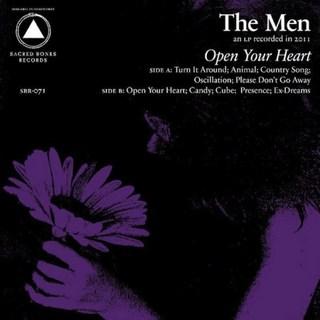 open-your-heart.jpg