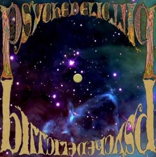 psychedelic-pill.jpg