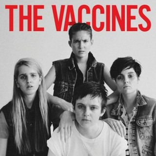 the-vaccines-come-of-age.jpg