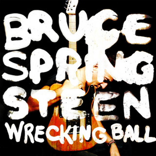 wrecking-ball.jpg